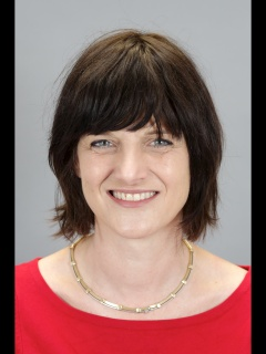 Cllr Lisa Brett