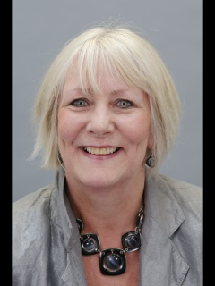 Cllr Karen Walker