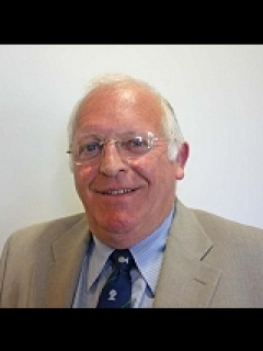 Cllr William John Arwyn  Williams (Independent Plus)