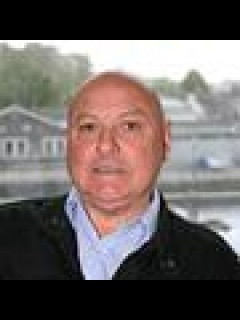 Cllr Lyndon  Frayling (Independent Group)