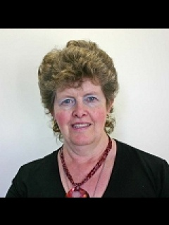 Photograph of Cllr Mary Umelda Havard (Independent Plus)