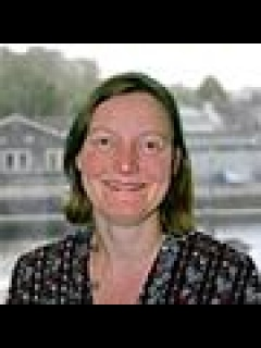 Photograph of Cllr Tessa  Hodgson (Not affiliated to any Group)