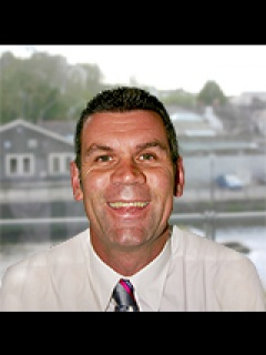 Photograph of Cllr Phillip  Kidney (Not affiliated to any Group)