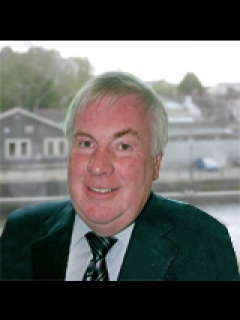 Photograph of Cllr Keith  Lewis (Independent Plus)