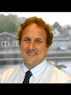 Cllr Elwyn  Morse (Independent Group)