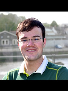 Photograph of Cllr Jacob  Williams (Not affiliated to any Group)
