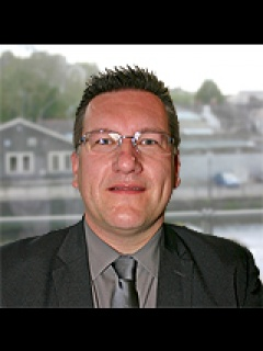 Photograph of Cllr Guy  Woodham (Labour Group)