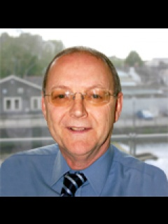 Cllr Steve  Yelland (Conservative Group)