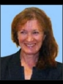 Photograph of Mrs Claire Incledon (Head of Legal and Democratic Services)