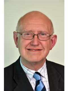 Photograph of Cllr Aden Arthur Brinn (Conservative Group)