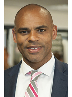 Mayor Marvin  Rees