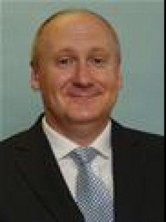 Cllr Chris  Roberts