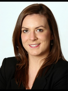 Cllr Deirdre  Kingston