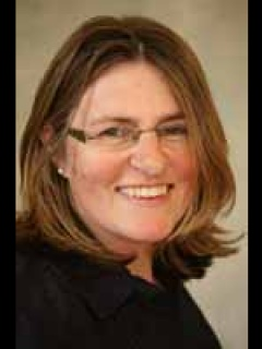 Cllr Iona Parker