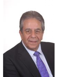 Photograph of  Mr Ken Gulati