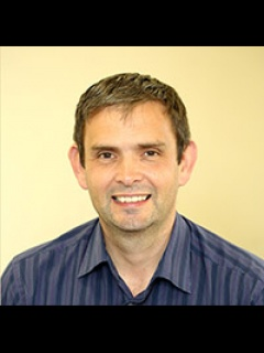 Photograph of Cllr Daniel  Yates - Labour Party