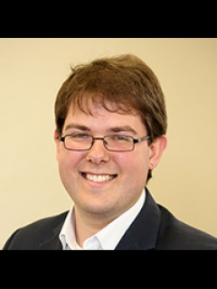 Cllr Nick  Taylor - Conservative Party