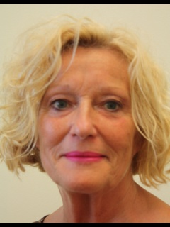 Photograph of Cllr Denise Cobb - Conservative