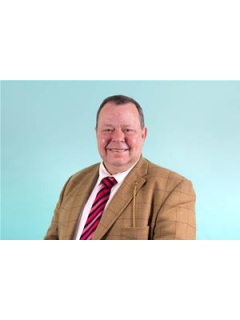Cllr Paul Wills