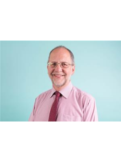 Cllr Derek Holley