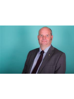 Cllr Matthew Luke