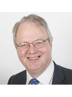 Photograph of Cllr Alasdair Rankin (Scottish National Party)