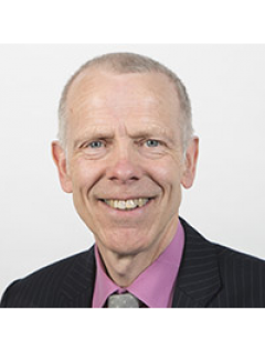 Photograph of Cllr Cameron Rose (Conservative)