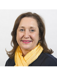 Photograph of Cllr Lesley Macinnes (Scottish National Party)