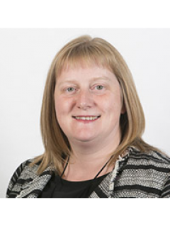 Cllr Louise Young (Liberal Democrat)