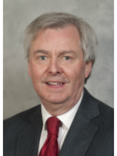 Cllr Richard Coaton