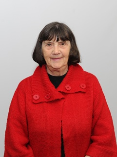 Cllr Joy  Williams