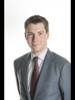 Cllr Matt Furniss