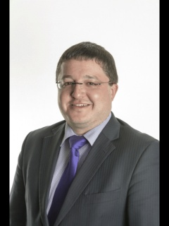 Cllr Christian  Holliday