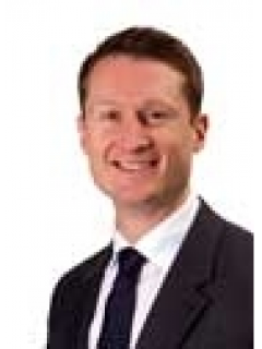 Photograph of Cllr Joshua  Peck