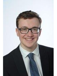 Photograph of Cllr Euan Blockley (Conservative)