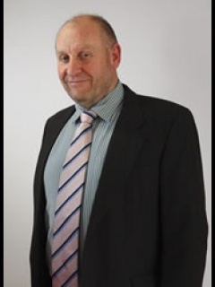 Cllr T. Alan Edwards