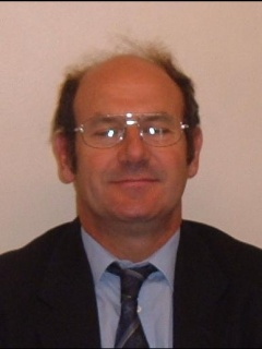 Cllr Christopher Devine