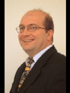 Cllr Andy  Mackiewicz (Conservative)
