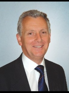 Cllr Joe Tildesley (Conservative)