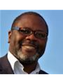 Photograph of Cllr Ade Adeyemo (Liberal Democrat)