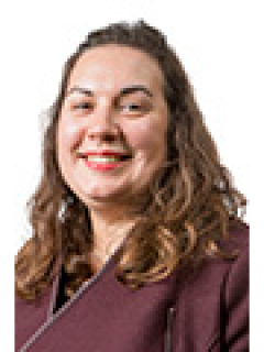 Cllr Lucia das Neves