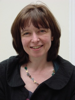 Cllr Susan Chappell