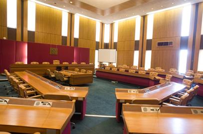 Aberdeen City Chamber