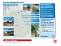 Flood Risk Management in Bristol