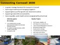 Connecting Cornwall 2030