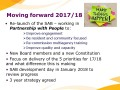Moving forward 2017/18 (2)
