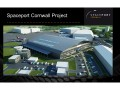 Spaceport Cornwall Project (2)