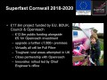 Superfast Cornwall 2018-2020