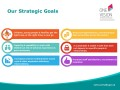 Our Strategic Goals